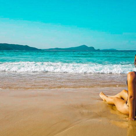 Atlantis: la città perduta di Ibiza