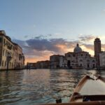 venezia inaspettata